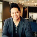 Nathan Liao<span>, CMA Exam Academy</span>